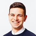 Matt Walker avatar