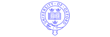 University of Oxford logo - Class - Digital Agency