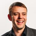 Richard Price avatar