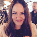 Isabelle Chadbourne avatar